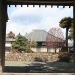 実相寺 写真出典:浜松情報BOOK
