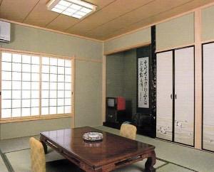 望洋荘(客室)