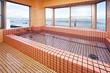 民宿岩本(お風呂)