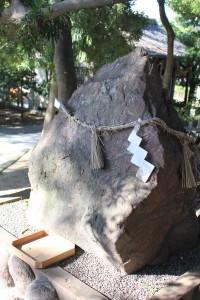 8_岐佐神社