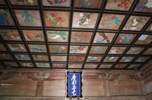 3_東雲寺