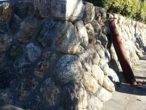 2_大知波の石垣
