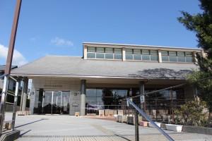 4_雄踏図書館
