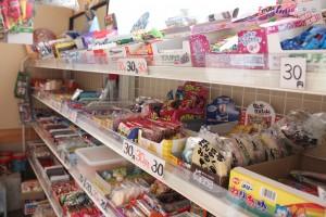 5_駄菓子屋