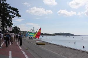6_サンビーチ
