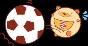 サッカー_k