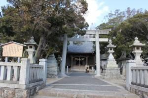 6_息神社