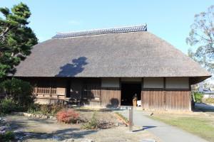 8_中村家住宅