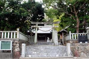 3_八柱神社