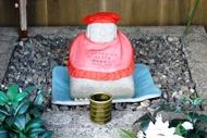 写真提供:奥浜名湖商工会