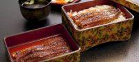 関西風炭焼の味 うなぎ加和奈