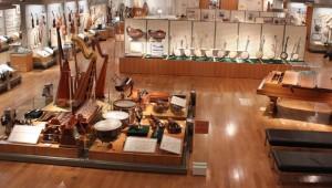 ★夏休み特集★ 浜松で楽器を学ぶ夏休み