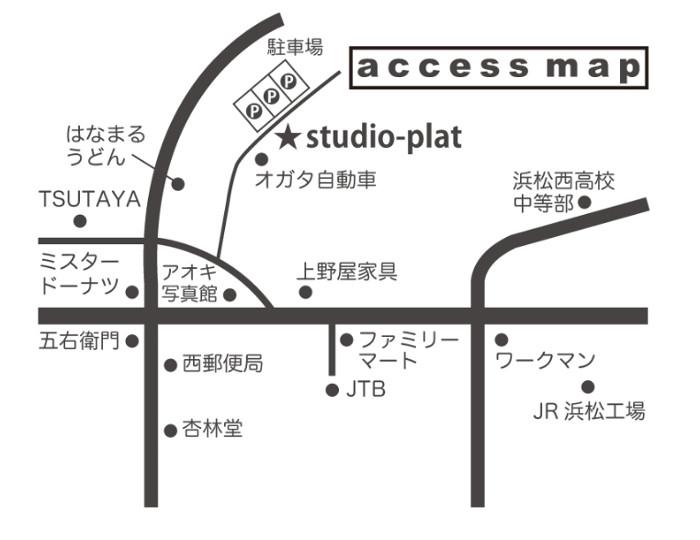 studiopla_map_01