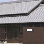 ayanoha(アヤノハ)