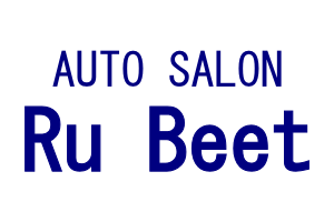 rubeet_logo