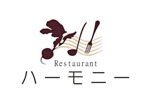 ハーモニー ロゴ
