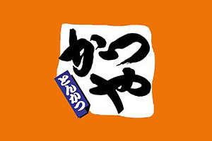 katsuya_owner