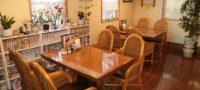 毎月19日は「トークの日」です!遠州・浜松・浜名湖の喫茶店・カフェをご紹介
