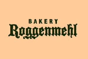 ロッゲンメール ロゴ