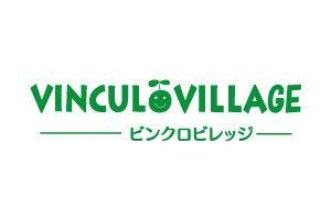 vinclo_owner