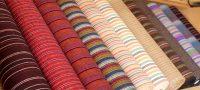 7月13日は「ナイスの日」!素敵な服や雑貨を扱うお店をご紹介!