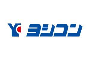 embl-hamanako_owner_001