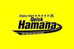 quickhamana_owner_001