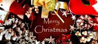 今年もクリスマスを楽しもう!浜松周辺のクリスマス関連のイベントをご紹介します!