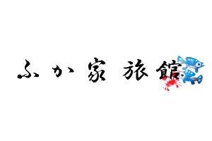 fukaya_owner_001