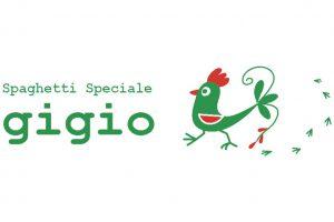 gigio_owner_001