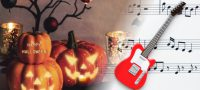 10月下旬のおすすめイベントをご紹介!