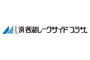 shikisai_owner_001